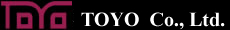 TOYO CO., LTD.