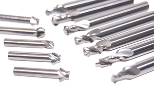 Carbide Special-use Rotary Tools