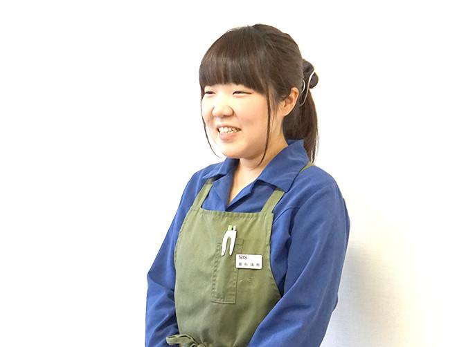 太田さん-1